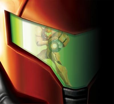 """Lançamentos: """"Metroid: Other M"""" marca retorno da série ao Wii"""