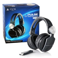 HeadSet Sony Pulse Elite 7.1